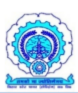 Accounts Officer Jobs in Patna - Bihar State Power Holding Company Ltd.