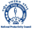 Project Associate Botany Jobs in Delhi - National Productivity Council