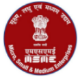 Tecnician C / Lower Division Clerk / Jr. Store Keeper Jobs in Kolkata - MSME-Tool Room