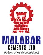 Marketing Executive Jobs in Alappuzha,Kochi,Kozhikode - Malabar Cements Limited