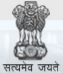 Consultant Jobs in Raipur - E Courts - Mahasamund District