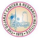Gujarat Cancer - Research Institute