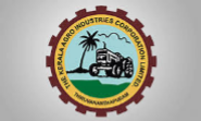 Sales Executives/ Flour Managers Jobs in Thiruvananthapuram - Kerala Agro Industries Corporation Ltd