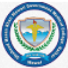 Sr.Residents / Demonstrator Jobs in Hisar - Shaheed Hasan Khan Mewati Government Medical College
