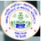 JRF Psychology Jobs in Ahmedabad - NIOH