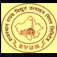 Accounts/ Personnel Officer Jobs in Jaipur - RVUNL