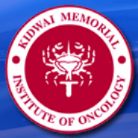 Cyto Technologist Jobs in Bangalore - Kidwai Memorial Institute of Oncology