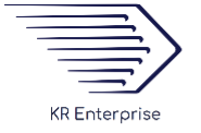Accountant Jobs in Kolkata - Rahaman Enterprise