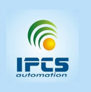 Business Development Executive Jobs in Chennai - IPCS AUTOMATION