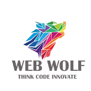Wordpress developer Jobs in Kolkata - Webwolf