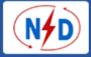 Sub-Engineer Elecl. Jobs in Hyderabad - Northern Power Distribution Company of Telangana Ltd.
