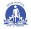 Jr. Technician/Workshop Attendant Jobs in Mumbai - All India Institute of Physical Medicine And Rehabilitation