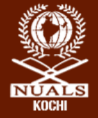 Computer Assistant /Data Entry Operator/ Research Associate Commerce Jobs in Kochi - National University of Advanced Legal Studies