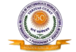 Assistant Professor Dermatology Jobs in Pondicherry - JIPMER