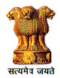 Assistant Agriculture Officer Jobs in Jaipur - Rajasthan PSC