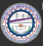 Research Assistant Electronics Jobs in Gorakhpur - Madan Mohan Malaviya University of Technology