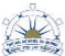 Research Associate / SRF / Project Fellow Mining Engg. Jobs in Dhanbad - ISM Dhanbad