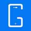 React JS Developer Jobs in Delhi,Faridabad,Gurgaon - GalaxyCard