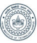 JRF Civil Engg. Jobs in Kanpur - IIT Kanpur