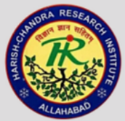 Project Computer Assistant Jobs in Allahabad - Harish Chandra Research Institute