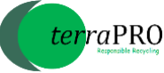 Sales Associate Jobs in Delhi - Terrapro Recycling Solutions Pvt. Ltd.