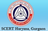 Peon/ Mali/ Sweeper/Chowkidar Jobs in Gurgaon - State Council Of Educational Research and Training - Govt.of Haryana