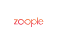 Jr. Android Developer Jobs in Kochi - APPZOC LABS