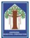 Specialist /Executive Account Jobs in Vadodara - Vadodara Municipal Corporation