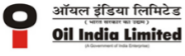 Manager Accounts/ Manager/ Sr. Accounts Officer / Sr. Internal Auditor Jobs in Dibrugarh - OIL India Limited