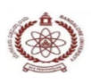 Project Fellow Jobs in Bangalore - Bangalore University