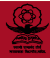 Assistant Professor Jobs in Nanded - Swami Ramanand Teerth Marathwada University
