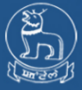 State Information Commissioner Jobs in Imphal - Govt .of Manipur