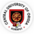 Library Intern/ Library Assistant Jobs in Bhubaneswar - Central University of Orissa