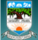 SRF/ Research Associate M.Sc. Jobs in Dharwad - Karnatak University