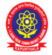 Asst. Professor Humanities Jobs in Ludhiana - Punjab Technical University