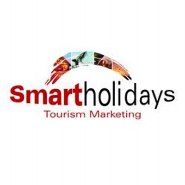 HR Executive Jobs in Ahmedabad - START SMART HOLIDAY