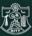 Residential Students Counsellor Jobs in Trichy/Tiruchirapalli - NIT Tiruchirappalli