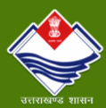 Accounts Officer Jobs in Dehradun - Uttarakhand Electricity Regulatory Commission