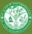 Skilled Helper/Bee Professional/Skilled Labour / Driver Jobs in Shimla - Dr YSR Horticultural University