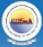 SRF Statistical Ecology Jobs in Thiruvananthapuram - IIITM Kerala