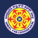 Secretary Jobs in Vijayawada - Andhra Pradesh State Road Transport Corporation