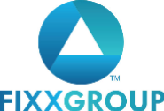 PHP Developer Jobs in Bangalore - FIXX GROUP LLP