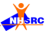 Consultant Jobs in Delhi - National Health Systems Resource Centre