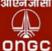 Medical Officer Jobs in Kolkata - ONGC