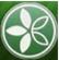 JRFs Botany Jobs in Bhubaneswar - Regional Plant Resource Centre