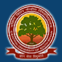 JRF Biological Sciences Jobs in Patna - Central University of South Bihar