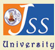 JRF Microbiology Jobs in Mysore - JSS University