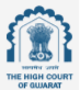 Assistant Jobs in Ahmedabad - High Court of Gujarat