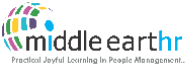 Inside Sales Executive Jobs in Hyderabad - Middle Earth HR