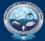 JRF Oceanography Jobs in Kochi - Kerala University of Fisheries and Ocean Studies